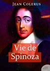 Livre numérique Vie de Spinoza