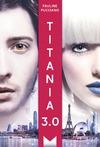 Livre numérique Titania 3.0