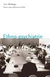 Livre numérique Ethno-psychiatrie