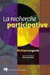 Livre numérique Recherche participative : multiples regards