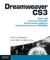 Livre numérique Dreamweaver CS3
