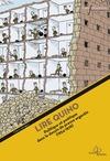Livre numérique Lire Quino