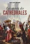 Livre numérique Les Secrets des cathédrales