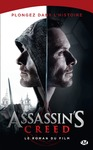 Livre numérique Assassin's creed : Le roman du film