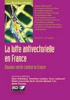 Livre numérique La lutte antivectorielle en France