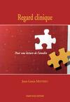 Livre numérique Regard clinique