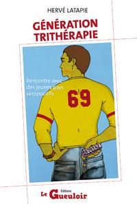 Livre numérique Génération Trithérapie