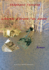 Livre numérique Libertés d'avant l'an 2000