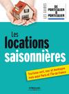 Livre numérique Les locations saisonnières
