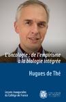 Livre numérique L'oncologie: de l'empirisme à la biologie intégrée