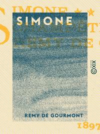 Simone, POÈME CHAMPÊTRE