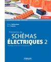 Livre numérique Mémento de schémas électriques 2
