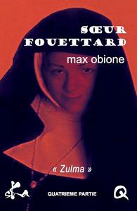 S?ur Fouettard 4