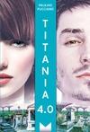 Livre numérique Titania 4.0