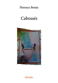 Cabossés