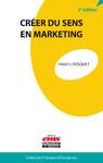 Livre numérique Créer du sens en marketing