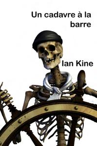 Un Cadavre à la barre