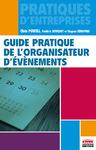 Livre numérique Guide pratique de l'organisateur d'évènements