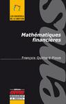 Livre numérique Mathématiques financières