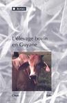 Livre numérique L'élevage bovin en Guyane