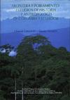 Livre numérique Frontera y poblamiento: estudios de historia y antropología de Colombia y Ecuador