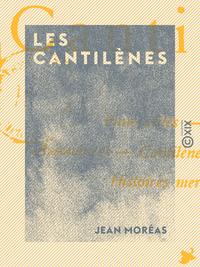 Les Cantil?nes