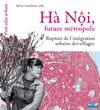 Livre numérique Hà Nội, future métropole