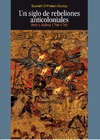 Livre numérique Un siglo de rebeliones anticoloniales