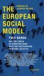 Livre numérique The European social model