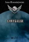 Livre numérique Chrysalide