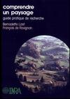 Livre numérique Comprendre un paysage: guide pratique de recherche
