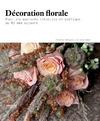 Livre numérique Décoration florale