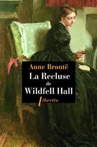 La Recluse de Wildfell Hall
