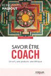 Livre numérique Savoir être coach