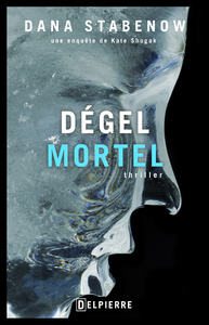 Dégel mortel