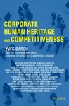 Livre numérique Corporate Human Heritage and Competitiveness