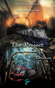 The Project, Tensions