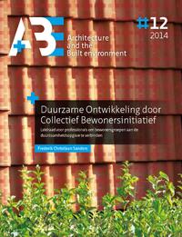Duurzame Ontwikkeling door Collectief Bewonersinitiatief., Leidraad voor professionals om bewonersgroepen aan de duurzaamheidsopgave te verbinden