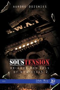 Sous Tension