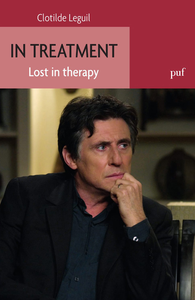 In treatment, Lost in therapy