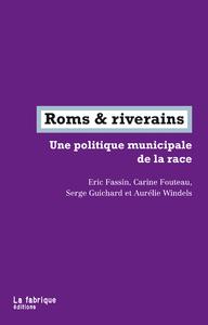Roms & riverains