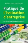 Livre numérique Pratique de l'évaluation d'entreprise