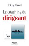 Livre numérique Le coaching du dirigeant