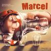 Livre numérique Marcel