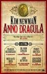 Livre numérique Anno Dracula