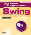 Livre numérique Swing