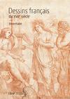 Livre numérique Dessins français du XVIIe siècle