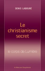 Le Christianisme secret