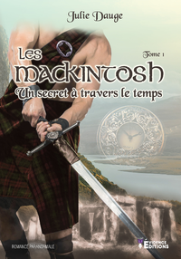 Les MacKintosh tome 1