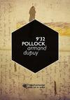 Livre numérique 9'32 Pollock